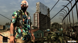 MaxPayne3PC-02