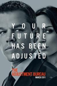 the-adjustment-bureau-poster
