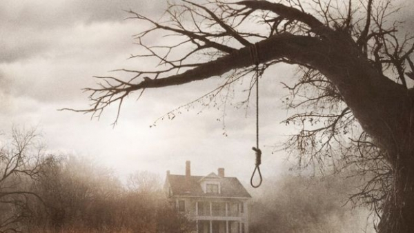 the-conjuring-poster2