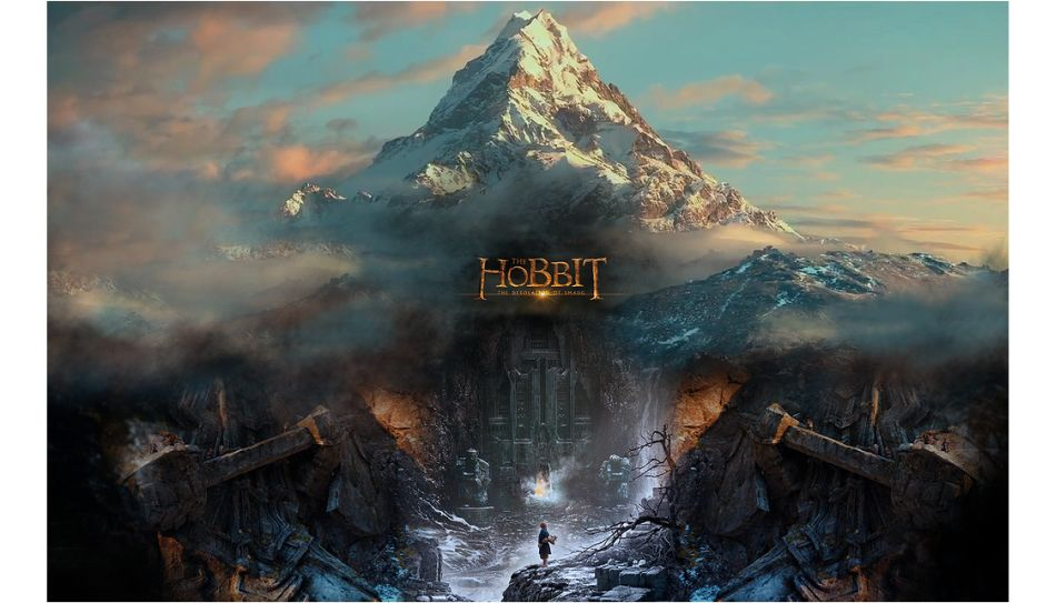 The-Hobbit-Desolation-Of-Smaug-poster-reveals-characters