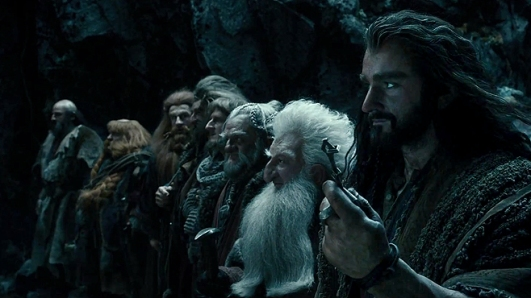 The-Hobbit-The-Desolation-of-Smaug-Dwarves (1)