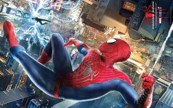 the_amazing_spider_man_2_movie_posters-wide