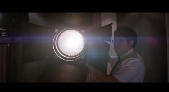 smallspotlight