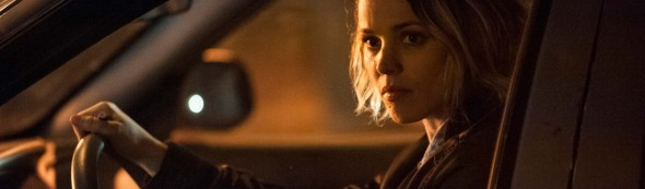 True-Detective-Night-Finds-You-Featured-1900x560-1435522915