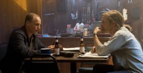 Woody-Harrelson-and-Matthew-McConaughey-in-True-Detective-Season-1-Episode-7