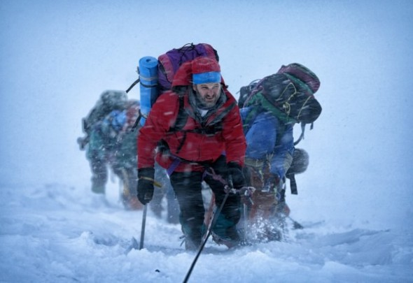 everest-jason-clarke-600x412