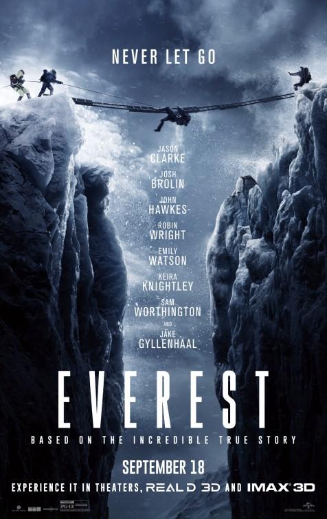 everest_ver4