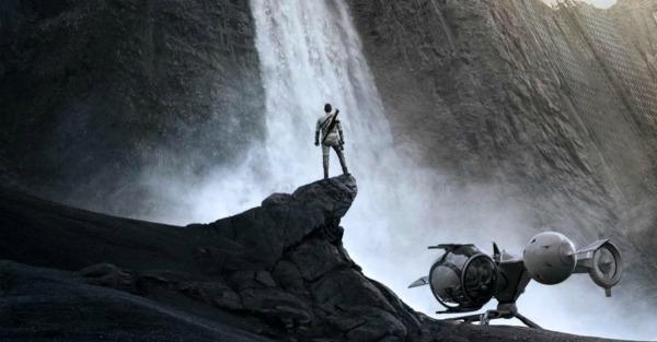 oblivion-movie-poster-thumbnail