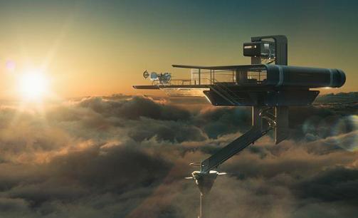 oblivion-movie-review-house
