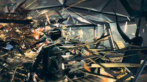 download-quantum-break-4k-wallpapers