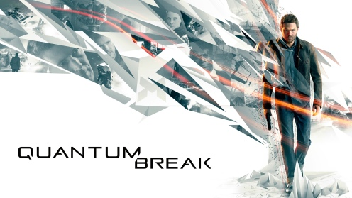 quantum_break_2016_game-hd